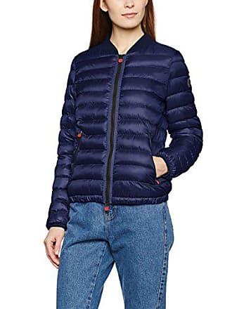 81bb459782 Marc O'Polo® Winterjacken für Damen: Jetzt bis zu −53% | Stylight