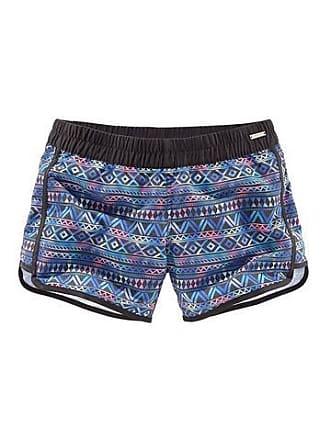 059263d6f47469 Zwart Dames Zwemshorts: Shop tot −65% | Stylight