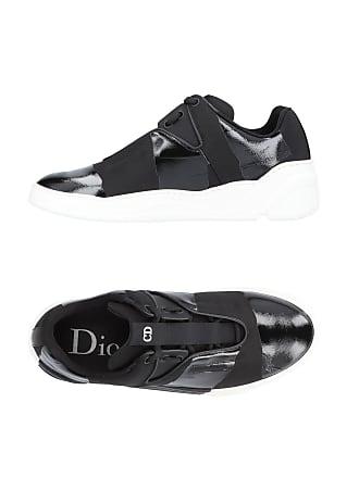 309d3ead0040 Chaussures Dior®   Achetez jusqu  à −60%   Stylight