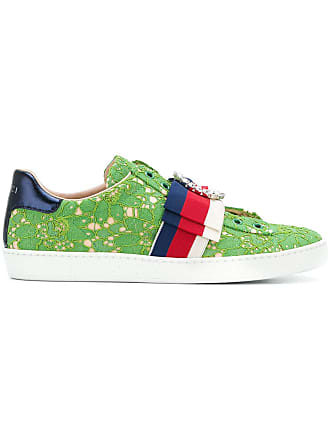 7aede3d4b15 Gucci Sneakers for Women  426 Items