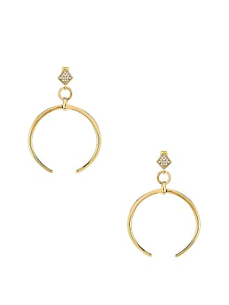e2492003f Ettika® Earrings: Must-Haves on Sale up to −67% | Stylight