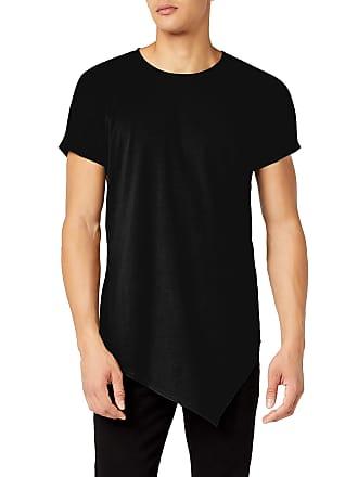 a2d0f592b5b2 Mens Long Shirts − Shop 228 Items, 51 Brands   up to −65%   Stylight