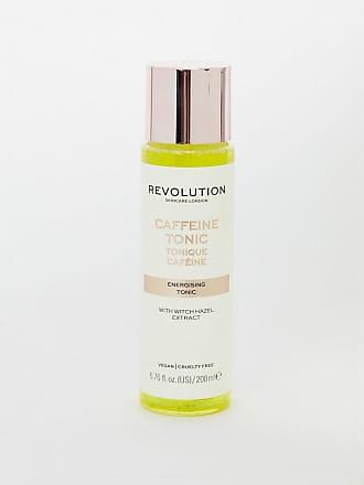 Revolution Skincare Caffeine Tonic-No Colour
