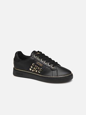 b04038876e803a Chaussures Guess® : Achetez jusqu''à −67%   Stylight