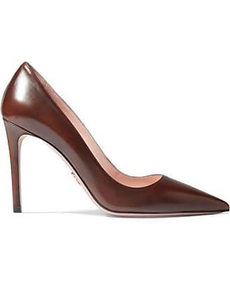 44c8f2d79b591 Prada® High Heels − Sale: up to −68% | Stylight