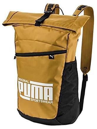 Puma MOCHILA PUMA 075435
