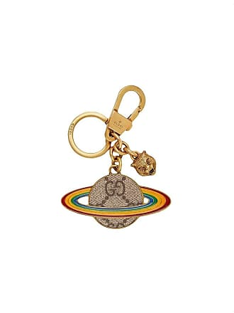 f29ebf63c Gucci Key Rings for Men: 18 Items | Stylight