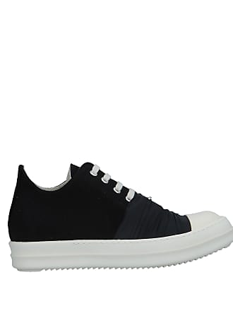 af6fb45c7ea Rick Owens FOOTWEAR - Low-tops   sneakers su YOOX.