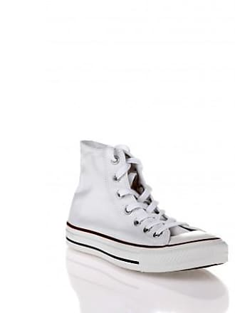 22c3657dc Converse CHUCK TAYLOR ALL STAR - MUJER