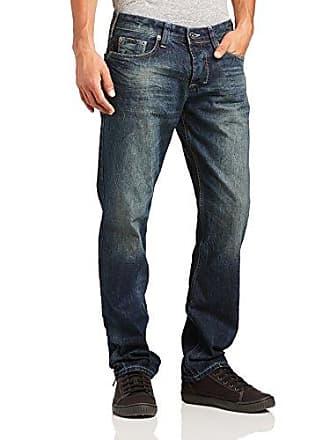 15ace21392599e Herren-Bekleidung von M.O.D: ab 4,97 € | Stylight