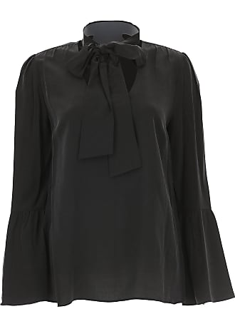 9baf2d637a705 Michael Kors® Silk Blouses  Must-Haves on Sale up to −65%