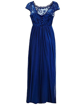 c834699d96a8 Dagens Style Deal: Festklänningar -50% | Stylight