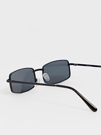 12e41ad06d2 Jeepers Peepers® Sunglasses  Must-Haves on Sale up to −51%