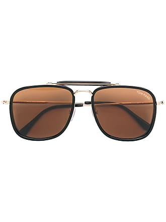 db8ffee7ed Tom Ford Aviator Sunglasses for Men  Browse 93+ Items