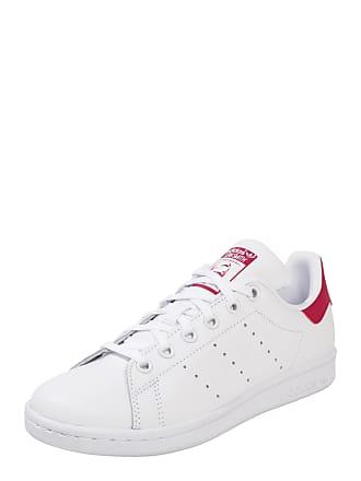4920a5410ea Schoenen van adidas®: Nu tot −56% | Stylight
