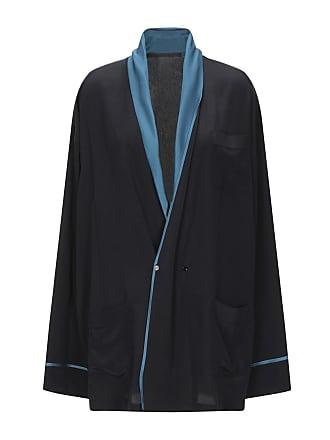 826b8a6d99ca2 Haider Ackermann® Mode  Shoppe jetzt bis zu −75%