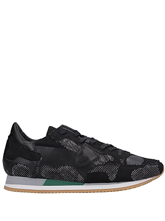 Tennis Philippe CHAUSSURES Model basses Sneakers Br0fWnx0