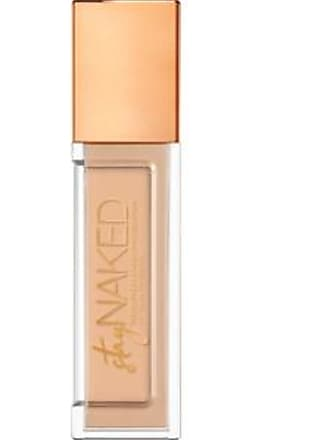 Urban Decay Foundation Stay Naked Weightless Liquid Foundation Nr. 20NN 30 ml