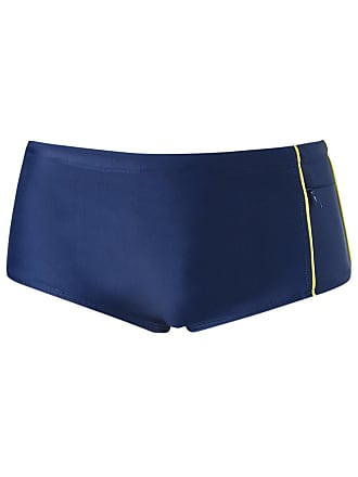 53e24d1d1b Swimwear for Men in Blue − Now: Shop up to −70% | Stylight