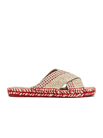 f9adc962b74 Castaner® Sandals  Must-Haves on Sale up to −58%