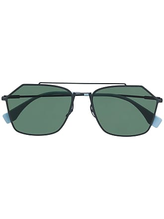 95d6b6cdd7 Fendi Aviator Sunglasses for Women − Sale  up to −40%