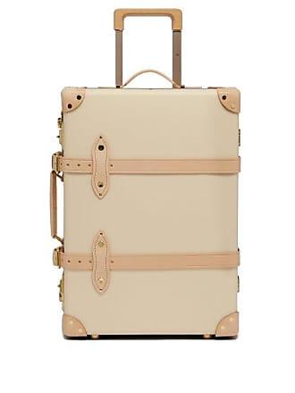 917d77f7712 Globetrotter Globe-trotter - Safari 20 Cabin Case - Womens - White Multi