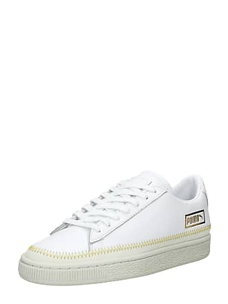 0c7ae0fb6d0 Puma Lage Sneakers voor Dames: tot −50% bij Stylight