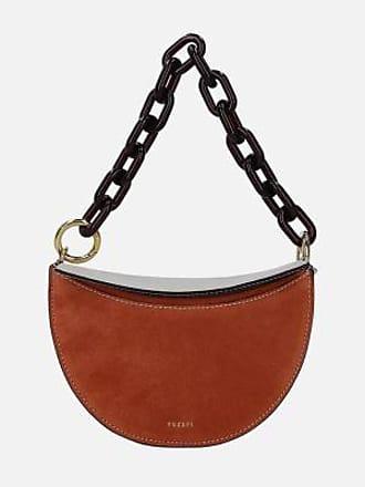 Yuzefi Handbags Handbags
