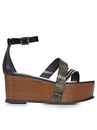 64670c5ec8 Sapatos De Verão de Animale®  Agora com até −70%