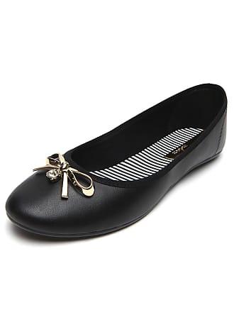 5cb47e844 Preto Moleca® Sapatos: Compre com até −50% | Stylight