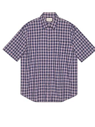 096425efd Gucci Shirts: 243 Products   Stylight