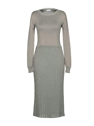 Robe De Bal Paul   Joe®   Achetez jusqu à −63%   Stylight ce26f6ad6da6