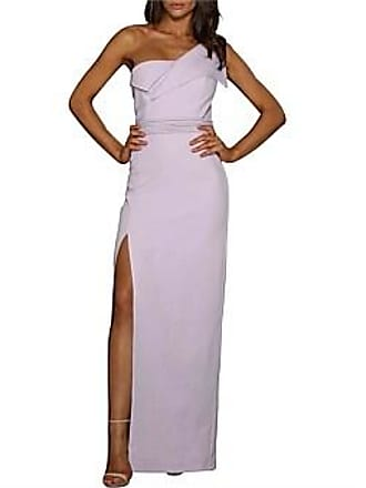 a976dbb877166 Party Dresses (Elegant) − Now: 1432 Items up to −80% | Stylight