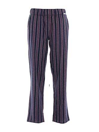 ae3a629b1a Pyjamas in Lila: 49 Produkte bis zu −60% | Stylight