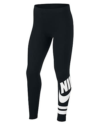 Pantaloni Nike®  Acquista fino a −50%  cd6df2188e3