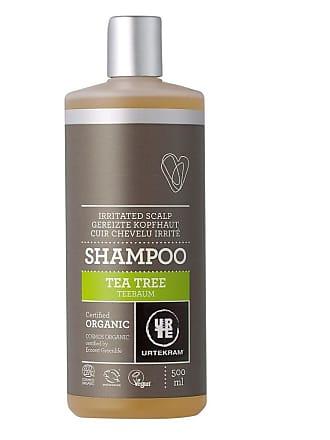 Urtekram Tea Tree - Shampoo 500ml