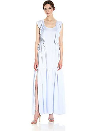 9e3ece1998c French Connection® Maxi Dresses − Sale: up to −63% | Stylight