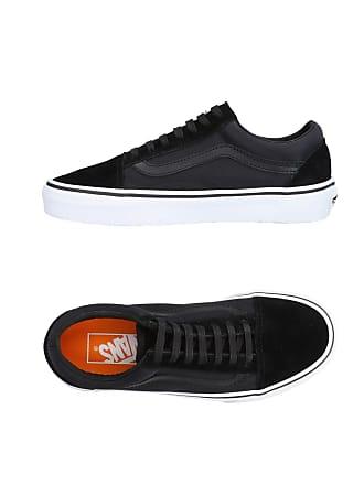 ca85894eaf Chaussures Vans pour Femmes - Soldes   jusqu  à −53%