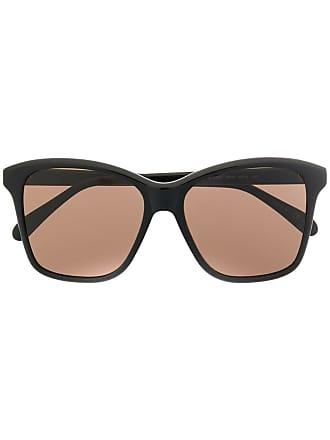 ef41ff26b Óculos De Sol Givenchy® para Feminino | Stylight