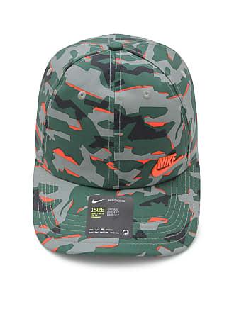 9de521b782 Nike Boné Nike Sportswear Arobill H86 Cap Mt Verde