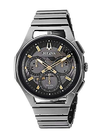 2bccf7c55 Bulova Watches for Men: Browse 249+ Items | Stylight