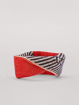 4455826e1e6 Gucci Headbands  50 Products