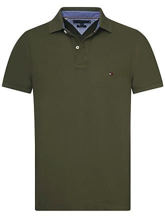 Tommy Hilfiger Shirts  1035 Produkte im Angebot   Stylight f530973c91