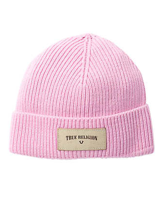f3f363c0 True Religion® Beanies − Sale: up to −57% | Stylight