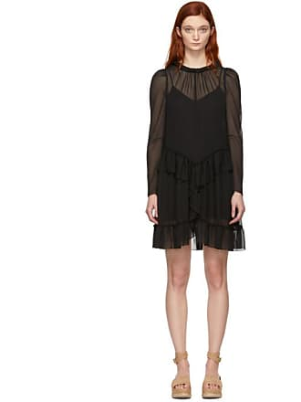 9ad983b71fd4 Chloé® Dresses  Must-Haves on Sale up to −72%