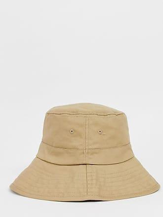 d43e1decbb357 Women s Floppy Hats  82 Items up to −70%
