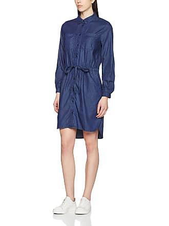 aa7f9dbe14d Great Plains Womens Lightweight Denim Shirt Dress Not Applicable