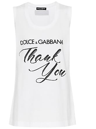df02cdc4d3eb2e Dolce   Gabbana T-Shirts for Men  Browse 400+ Products