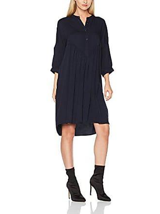 50a8ec2cb17583 Soaked In Luxury soaked in Luxury Dames jurk Charlotte Dress - 38