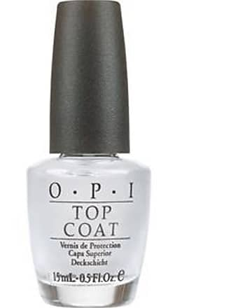 OPI Base and top coat Top Coat 15 ml